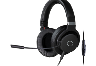 ''Headset Coolermaster MH751 Gaming''