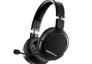 SteelSeries - Arctis 1 Wireless