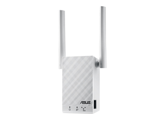 ASUS RP-AC55 Wireless-AC1200 dual-band repeater