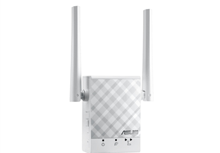 Router ASUS RP-AC51