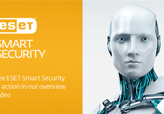 Eset Internet security OEM