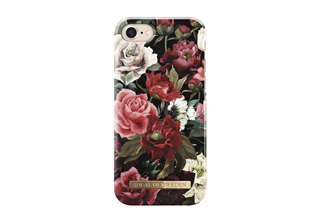 Trendigt mobilskal till iPhone. Fashion Case A/W17 iPhone 8/7/6/6s Antique Roses