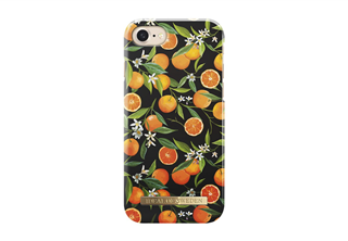 Ideal Of Sweden Fashion Case till iPhone 8/7/6/6s Tropical Fall