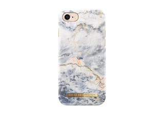 Trendigt mobilskal för iPhone 8/7/6/6s, Fashion Case A/W16 iPhone 8/7/6/6s Ocean Marble