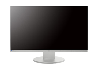 Eizo 24'' LED FlexScan EV2450-GY 1920x1080 IPS, 5ms, 1000:1, Speakers, VGA/DVI/HDMI/DP