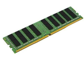 ''DDR4  8GB PC 2400 CL17 Kingston ValueRAM retail''