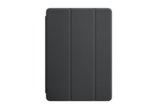 Apple iPad 9.7'' 2017 Smart Cover Charcoal Gray