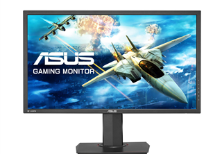 ''ASUS 71,1cm Gaming  MG28UQ F-Sync DP+HDMI UHD Spk Lift 1ms *''