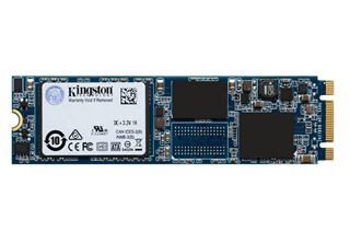 Kingston UV500 M.2 SSD 240GB (2280)