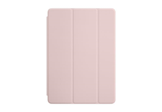 Apple iPad 9.7'' 2017 Smart Cover Pink Sand