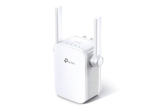 ''WL-Repeater TP-Link RE305 (AC1200 Dual)''