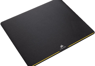 Corsair Gaming MM200 Standard - Cloth Gaming Mouse Mat