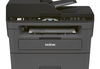Brother MFC-L2710DW Fax/Copy/Print/Scan/Duplex/W-/LAN - 3 year warranty, first year on site