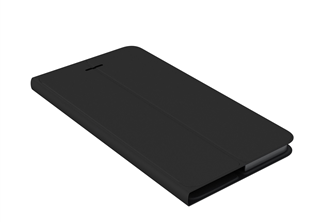 Lenovo Folio Case Black, for Lenovo Tab 7 Essential